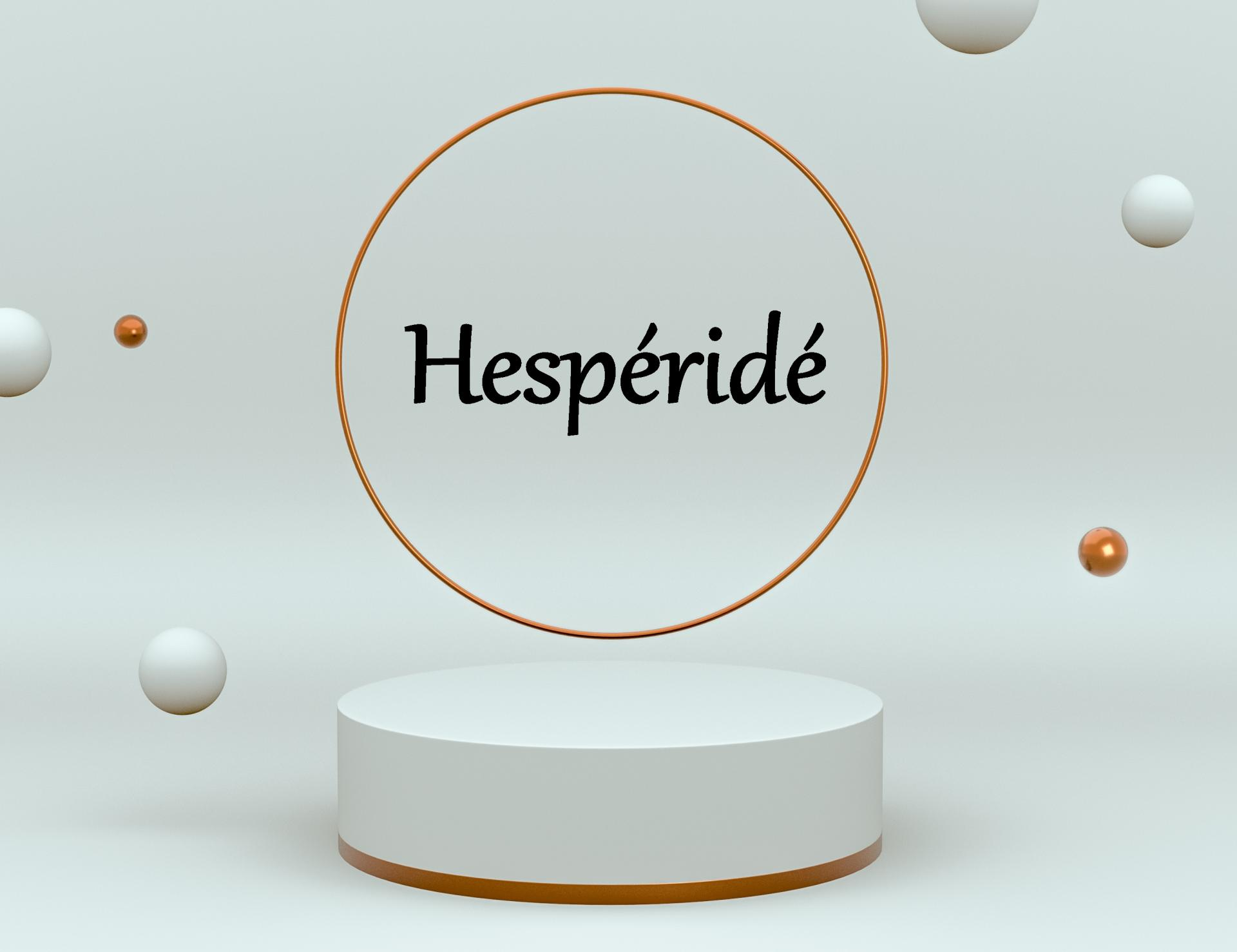 Hesperide 5